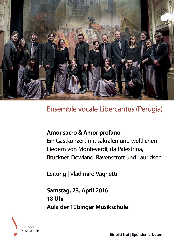 Plakat_DINA3_EnsembleLibercantus_2016_Freigabe