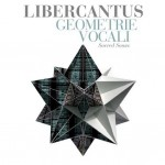 Geometrie Vocali - Sacred Songs