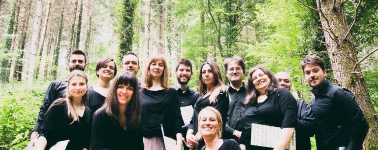 Concerto al bosco di Piegaro