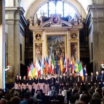Libercantus Polifonico Internazionale Arezzo 2016-6