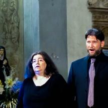 Libercantus Polifonico Internazionale Arezzo 2016-8