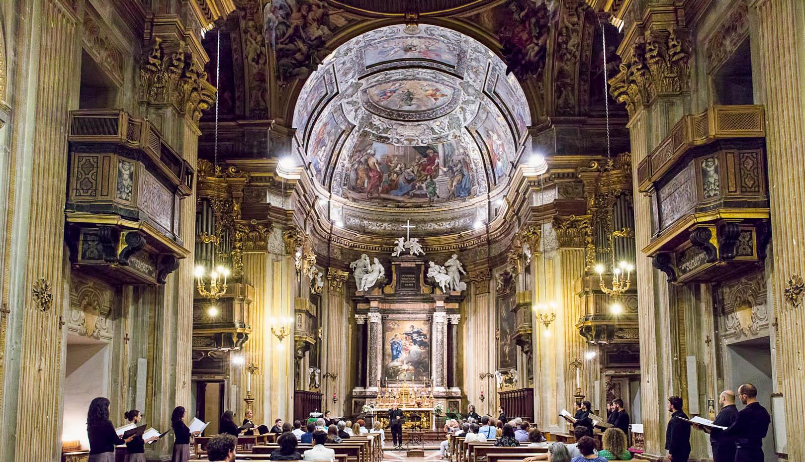 Libercantus San Filippo Neri 5 agosto '16-17