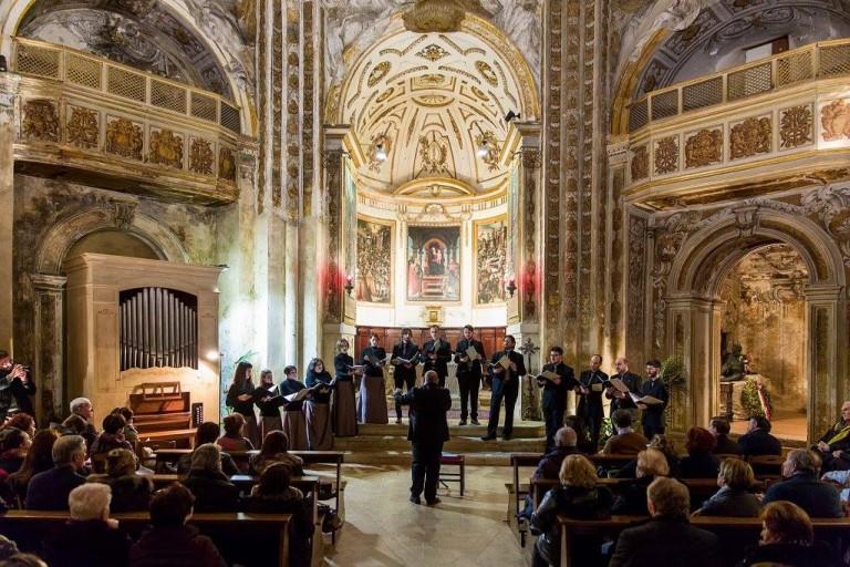 Libercantus-nella-chiesa-di-S.Ercolano